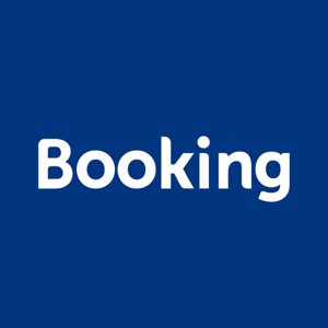 Booking.com Hotel Reservations Travel app
