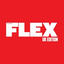 Flex UK Magazine