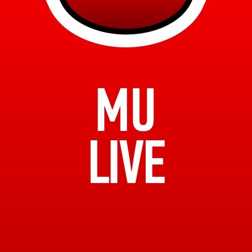 MU Live – Scores & Results