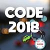Code de la route - illicode