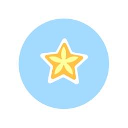 VPN - Star VPN Unlimited