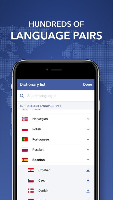 Collins World Dictionary