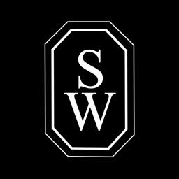 SWPRE