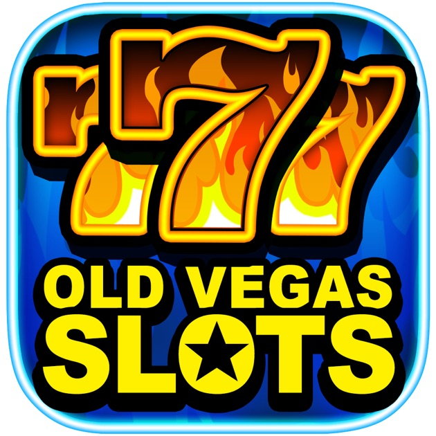 free casino game apps for iphone