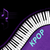 Yen Le - KPOP Piano Magic Tiles artwork