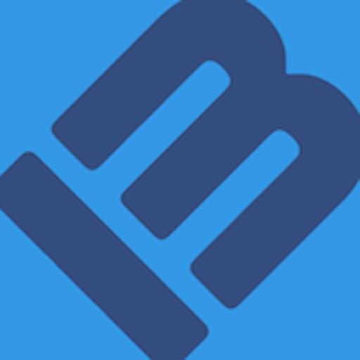 Basemakers App