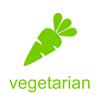 Vegetarian Recipes & Nutrition