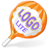 Logo Pop Lite - 128bit Technologies
