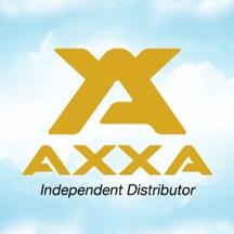AXXA Kristal
