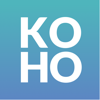 Koho - Modern, Mobile Finance