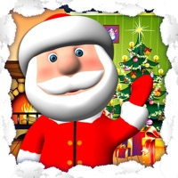 Codes for Talking Santa Claus Game Hack