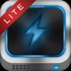 FTP Client Lite