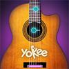 ギター : コード 楽器, 音ゲー, 暇つぶし ゲーム