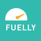Fuelly - MPG, Mileage, Service