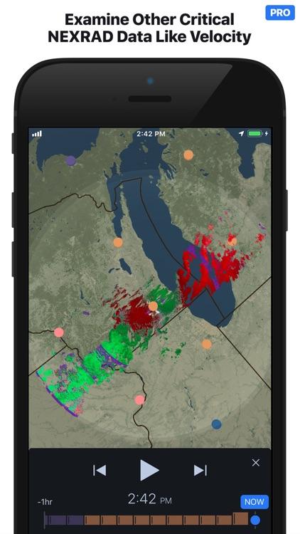 Weather Lab - 3D screenshot-5
