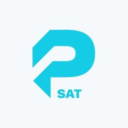 SAT Pocket Prep