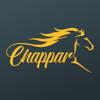 Chappar