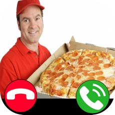 Activities of Call Pizza Center
