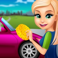 Codes for My Car Wash Makeover Hack