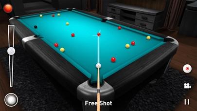 Real Pool 3D Plus