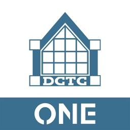 DCTCAgent ONE
