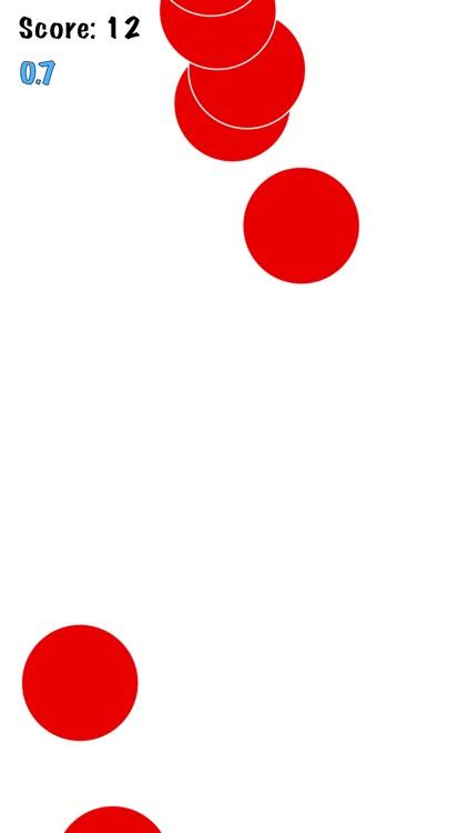 Touch The Balls screenshot-3