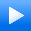 iTunes Remote