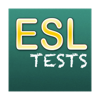 ESL Tests - Global Business Ltd