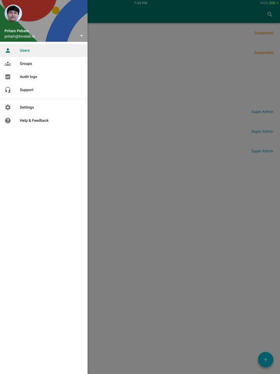 Google Admin-ipad-4
