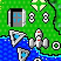 Codes for Ssaku004 Hack