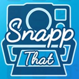 SnappThat