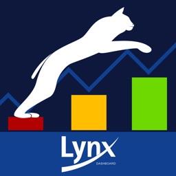 Lynx Dashboard