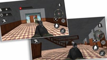 SWAT Attack Terrorists screenshot 1
