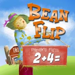 Bean Flip