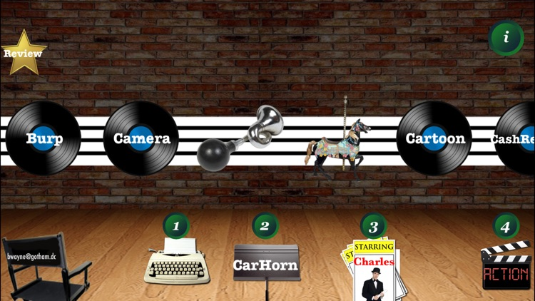 Ringtone Director PRO screenshot-3