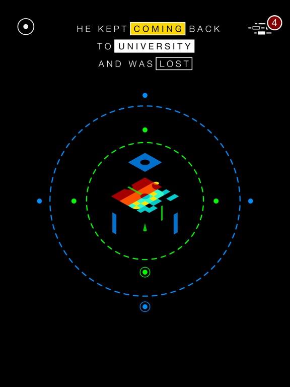 G30 Screenshots