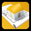 Home Design 3D GOLD Reviews