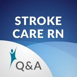 Stroke Certified RN Test Prep