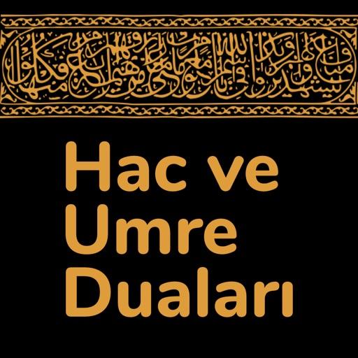 Download Hac Umre Duaları free for iPhone, iPod and iPad