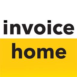 PDF Invoice Maker & Estimates