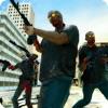 Zombie Gunners- Last Alive