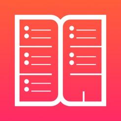 week agenda ultimate on the app store