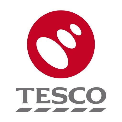 Tesco International Calling