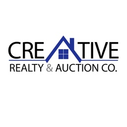 Creative Realty & Auction