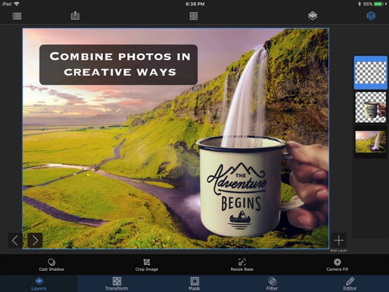 copy photos from iphone to pc superimpose x ipa for ios free 3684