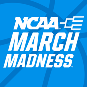 Ncaa March Madness Live app review