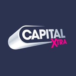 Capital XTRA