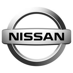Nissan VTRS Locator