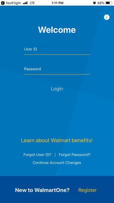 WM1 for Windows