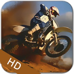 Motor Trial Challenge